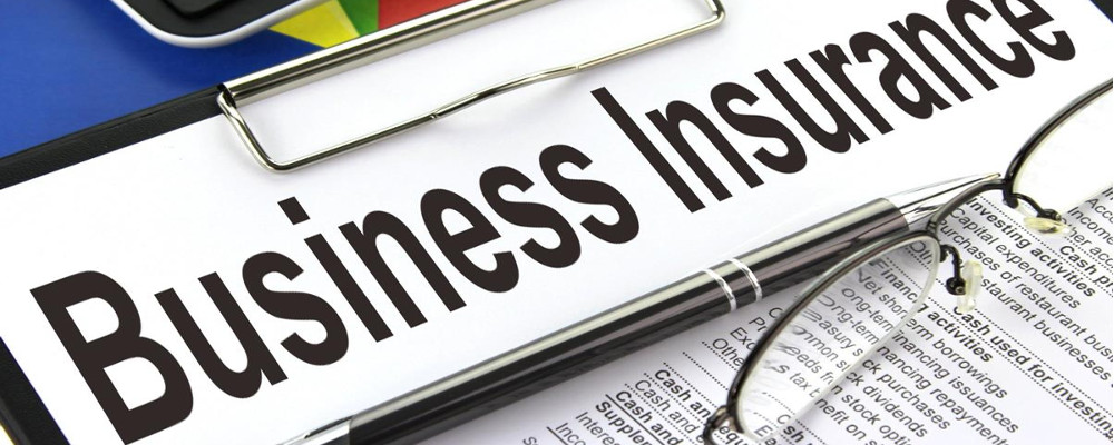 Business Insurance in New Bern, NC