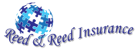 Reed and Reed Insurance - New Bern, NC